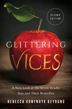 Glittering Vices, 2nd Edition