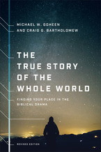 The True Story of the Whole World, Revised Edition