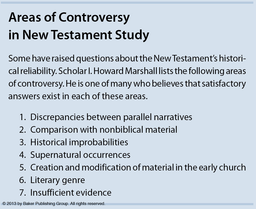 Chapter 2: Fasting In The New Testament: Remembrance And ...