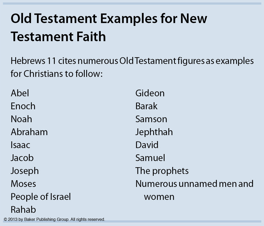 analysis of the fictional work old testament Is it true that the old testament is largely a work of fiction archaeology and the old testament whether or not the rest is a work of fiction.